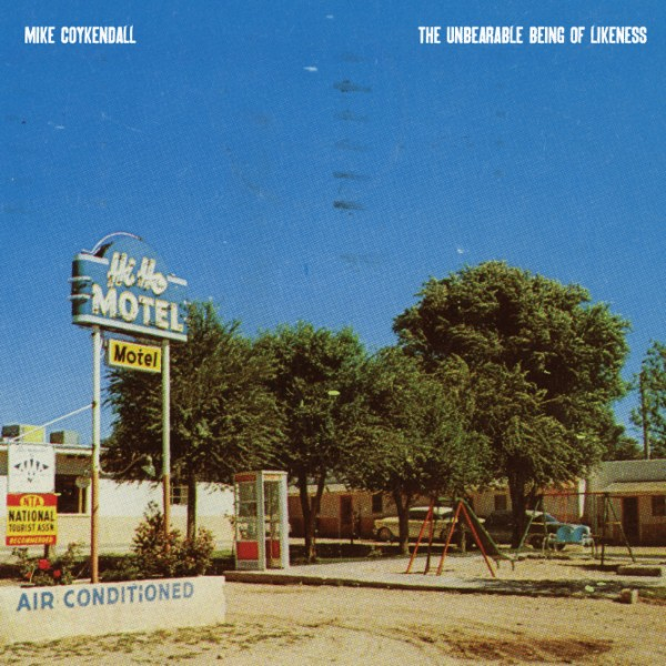 mike-coykendall