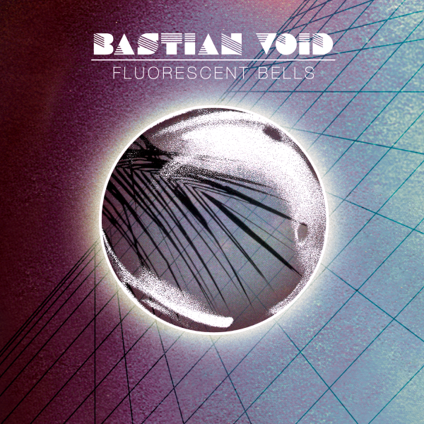 bastian void, flourescent bells