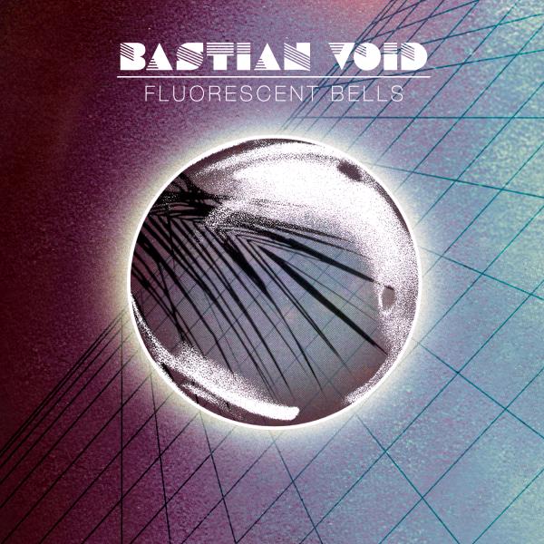 bastian void, flourescent bells